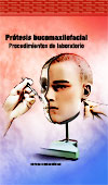 protesis-bucomaxilofacial-laboratorio