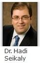 Dr.Hadi Seikaly