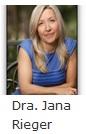 Dra Jana