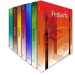 libro-pediatria