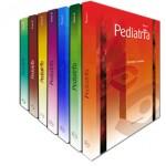 libro-pediatria