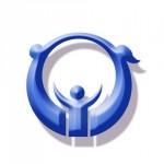 logotipo-puericultura