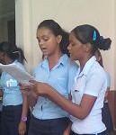 estudiantes-en-escuela-libre-de-humo1