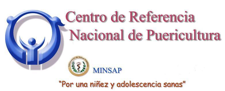 centro-de-referencia-nacional-de-puericultura