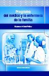 programa-medico-y-enfermera-de-la-familia