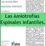 ame_infantiles_ft-wince