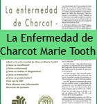 charcot_marie_tooth_ft