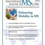 Revista Internacional de Esclerosis Múltiple