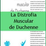 distr_musc_duchenne_ft-wince