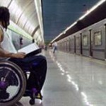 disability_cover-wince