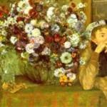 Edgar Degas galería de imágenes