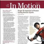 in-motion-cover-3-wince