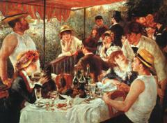 the-boating-party-lunch-1881-wince
