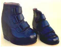 calzado-wince