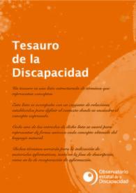 portada_tesauro-de-la-discapacidadpreview