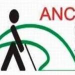 logo-anci-wince