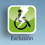 exclusion1-3