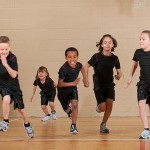 gym_class_children_running_800x600-small