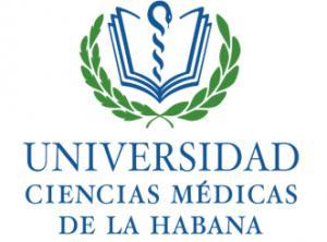UCMH 3