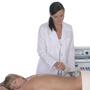 terapia-al-vacio-90