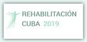 congreso rehabilitación 2019 2