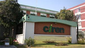 ciren