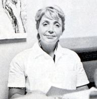 Dra. Castell