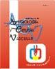 Revista Cubana de Angiología y Cirugía Vascular