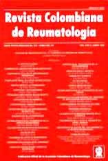 rev-reuma-combiana
