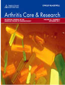 Arthritis Care & Research