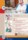 Carta reumatológica de Uruguay