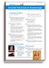 Revista valenciana de reumatología