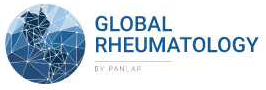 Global Rheumatology by PANLARr