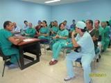 anestesiologia-editada-1