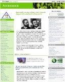 sitio-adolescencia-editado
