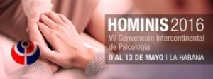 imagen-de-hominis-editada-portal-2016