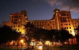 imagen-del-hotel-nacional-de-cuba-havana_night-view_8132-300x192