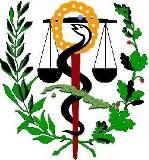 logo-juritas-salud