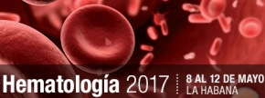 hematologia2017noticiascenco[2]