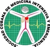 logo-sociedad-cubana-de-medicina-intensiva-y-emergencia-variante 3