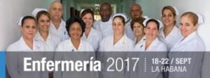 enfermeria-2017_2_editadanoticiascenco