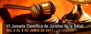 juristas-2017_editada noticias cencojunio2017_2