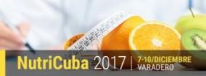 nutricuba2017editadanoticias77