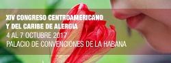 Banner de Alergia Cencoeditadanoticias