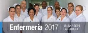 Imagen del congreso de enfermeria-2017_
