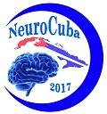 Logo NeuroCuba 2017