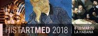 histartmed-2018editadanoticias