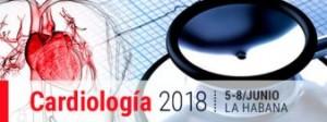 Imagen congresodecardiologíaeditadanoticias
