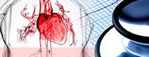 Cardiología ok