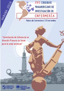 Screenshot-2018-10-17 XVI Coloquio Panamericano de Investigación en Enfermería